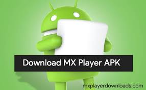 player apk mx player 1 9 17 apk official version mx player