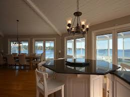spectacular waterfront estate on south shore vrbo