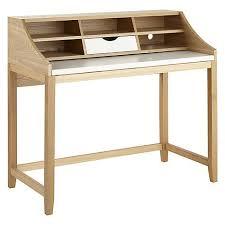 buy art desk online loft desk john lewis lofts and desks