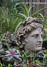 554 best head planters images on pinterest head planters