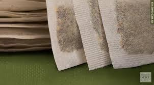 bags in bulk black tea bags buy bulk tea bags and save