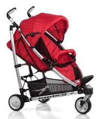 double stroller black friday bugaboo gecko and cameleon footmuff pattern sand http