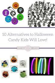 547 best halloween party ideas images on pinterest halloween