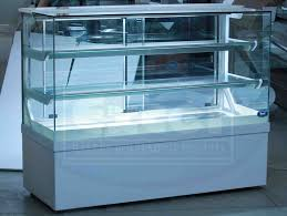 Glass Display Cabinets Newcastle Bend Glass Display Counter Bakery Display Showcases Deli Cases