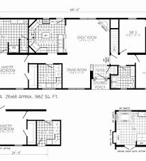 floor plans for ranch homes floor plans for ranch style homes lovely new 80 house plans ranch