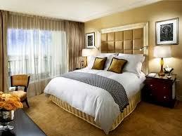 Fine Master Bedroom Designs  Decorating Colors Full To Design - Small master bedroom design ideas