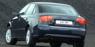 2006 audi a4 weight audi a4 2 0 tdi 2006 4 car specs audi a4 sedan specifications