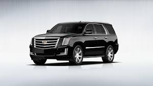 cadillac srx lease calculator find a used at columbiana buick chevrolet
