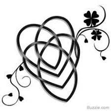 image result for celtic mother tattoo tattoo pinterest