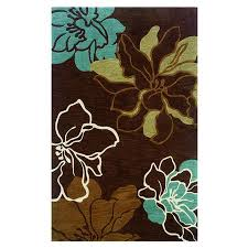 275 best turquoise u0026 brown images on pinterest turquoise living