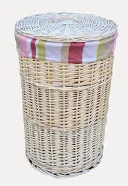 Round Laundry Hamper by 24 Best Toy And Laundry Baskets Images On Pinterest Laundry