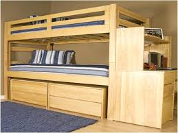 twin extra long bed frame cool twin platform bed frame twin extra