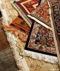 Who Cleans Area Rugs Area Rug Cleaning Real Deal Carpet And Upholstery Cleaning