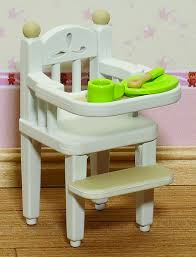 cachao toy cafe furniture
