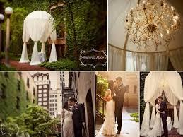 inexpensive wedding venues chicago 21 best chicago wedding venues images on chicago