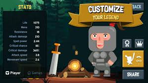 download game dungeon quest mod for android download become a legend dungeon quest hack mod money diamonds