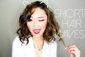 home hairstyle foк women u0026 man