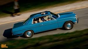 classic mercedes models pin by mercedes benz 21 000 pins on classic pinterest mercedes