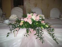 wedding decor head table decor best for bride page