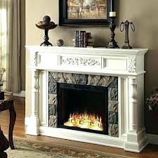 Big Lots Electric Fireplace White Fireplace Electric Image Big Electric Fireplaces Electric