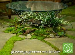 garden design garden design with property solutions landscaping
