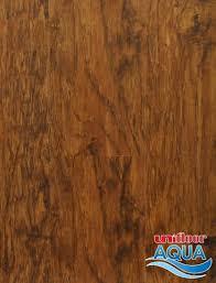 unifloor aqua vision rustic walnut integrity laminate flooring