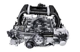 subaru boxer engine first details on porsche u0027s new four cylinder boxer 360 hp version
