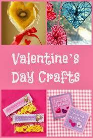 419 best valentine u0027s day images on pinterest valentine ideas