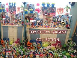 my large disney story collection inc items wheezy