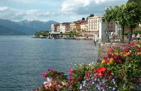 bellagio italy hotels u2022 italy hotels