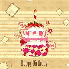 impressive and interesting birthday wishes to show your love to