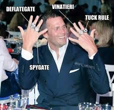Tom Brady Funny Meme - 46 best steelers brady pats images on pinterest sports humor