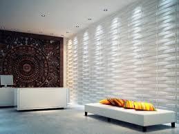 3d Wall Decor by With 3d Wall Décor Handbagzone Bedroom Ideas