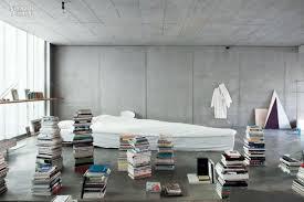 interior design berlin sam chermayeff s berlin loft is a living installation