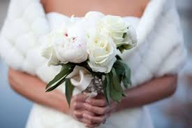 it u0027s time to share secrets what is your wedding budget a