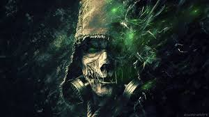 Scarecrow Mask 41 Scarecrow Batman Hd Wallpapers Backgrounds Wallpaper Abyss