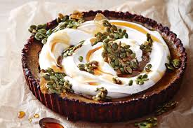 top 10 thanksgiving desserts utlimate thanksgiving dessert paleo pumpkin pie recipes
