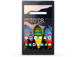android tablets for android tablets for sale lenovo india