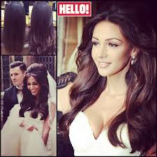hair extensions for wedding best 25 wedding hair extensions ideas on hair