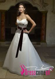 black and white wedding dresses wedding dresses with black wedding dresses wedding ideas and