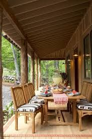 Furniture Interior Design Porch And Patio Design Inspiration Southern Living