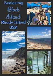 Rhode Island world traveller images A day trip to block island rhode island the daily adventures of me jpg