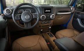 interior jeep wrangler 2016 jeep wrangler unlimited interior hd wallpaper 36005