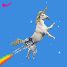 Gay Unicorn Meme - of unicorn gifs get the best gif on giphy