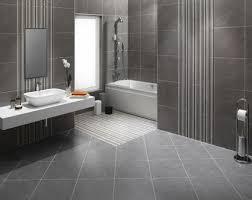 bathroom floor covering ideas the 7 best bathroom flooring materials