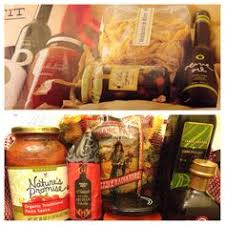trader joe s gift baskets trader joe s gift basket ideas