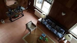 chambre d hote tours et environs chambre d hote paimpol chambres d hotes tours et environs inspirant