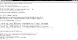 comment installer adwcleaner sur le bureau résolu virus malware ma connexion lag sur naviguateur