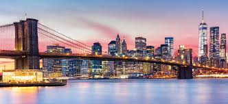 New York travellers images New york city break for solo travellers png