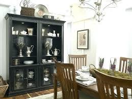 ikea dining room cabinets ikea dining room wearelegaci com